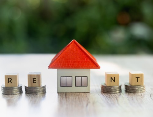 How to Make Money by Renting Out Your House